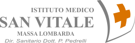 Istituto Medico San Vitale
